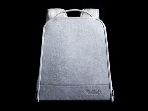 Mitte Backpack