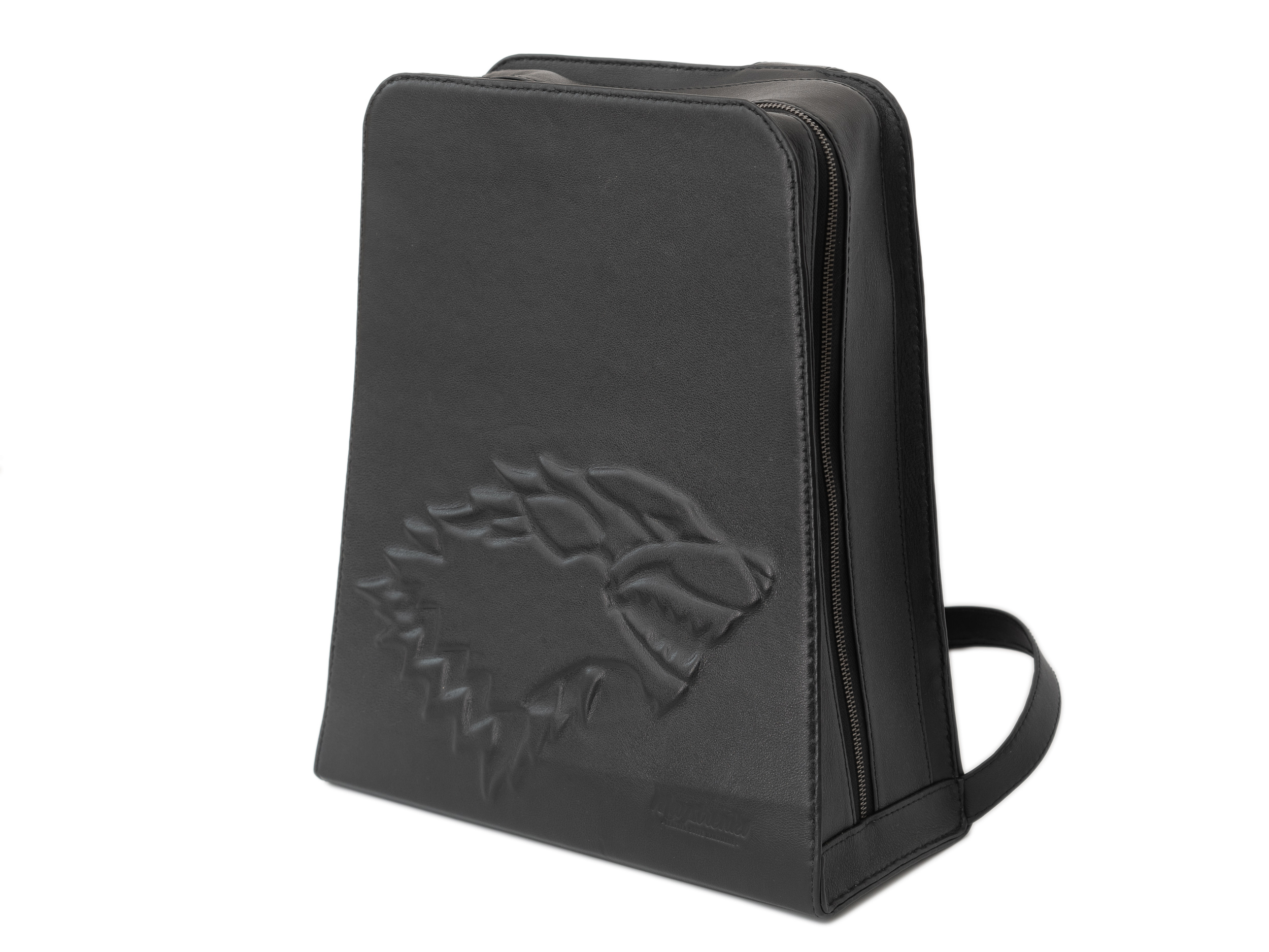 Thrones Player BackPack